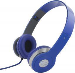 Słuchawki Esperanza EH145B