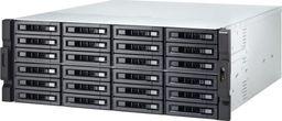 Serwer Qnap TVS-2472XU-RP-i5-8G