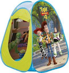 JOHN GMBH Namiot samorozkładający się Toy Story w pud. 77344 JOHN