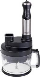 Blender Camry CR 4623