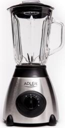 Blender kielichowy Adler AD 4070
