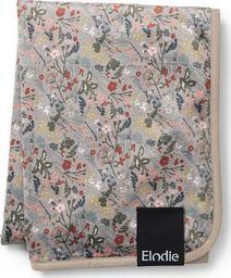 Elodie Details Elodie Details - Kocyk Pearl Velvet - Vintage Flower