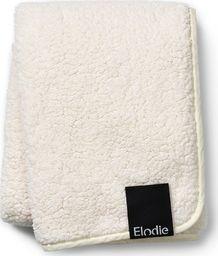 Elodie Details Elodie Details - Kocyk Pearl Velvet Shearling