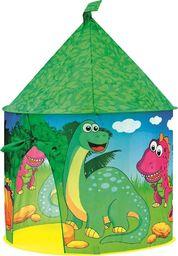 Bino Namiot grota dinozaura