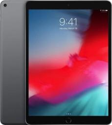 Tablet Apple Apple iPad 10.2 (2019) LTE 32GB Gwiezdna Szarość