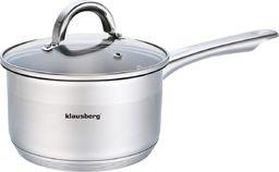 Klausberg RONDEL Z POKRYWĄ 16cm KLAUSBERG KB-7133 1,5L