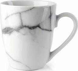 Mondex Kubek Marmur 355ml