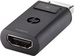 Adapter AV HP Display do HDMI 1.4 (F3W43AA)