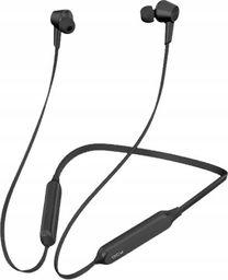 Słuchawki QCY L2 Bezprzewodowe Bluetooth 5.0
