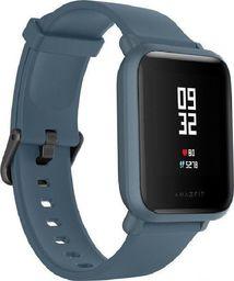 Smartwatch Xiaomi Amazfit Bip Lite Niebieski