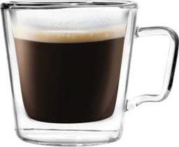 Vialli Design Zestaw filiżanek 2szt. do espresso Diva 80ml