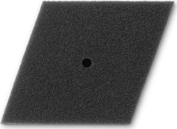 Karcher Filtr filcowy uniwersalny (8612)