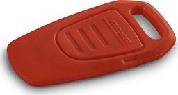 Karcher KIK-Key red KM uniwersalny (8610)