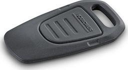 Karcher KIK-Klucz szary KM uniwersalny (8609)