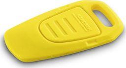 Karcher KIK-Klucz żółty KM uniwersalny (8608)