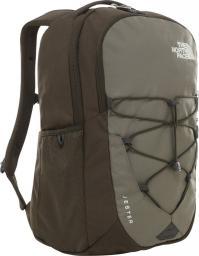 The North Face Plecak turystyczny Jester czarny (T93KV7EM9)