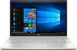 Laptop HP HP Pavilion 14 FHD i3-8145U 8GB 512GB SSD NVMe W10