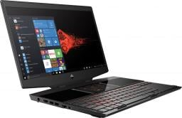 Laptop HP OMEN X 2s (6WQ73EA)