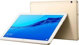 "Tablet Huawei MediaPad T5 10.1"" 32 GB Złoty  (T5/Gold/NoLa)"