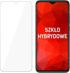 3MK FlexibleGlass Szkło hybrydowe do Xiaomi Redmi Note 8 Pro