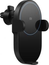 Uchwyt Xiaomi Wireless Car Charger 20W (WCJ02ZM)