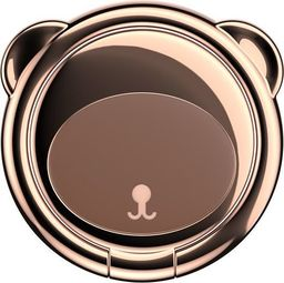 Uchwyt Baseus na telefon Bear Ring (SUBR-08)