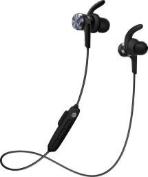 Słuchawki 1more IBFree Sport E1018