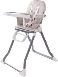 Sun Baby Krzesełko do karmienia Cubby - Frappe