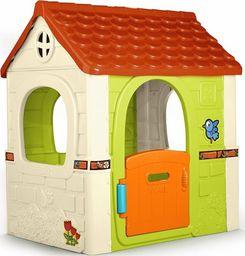 FEBER Domek dla dzieci Fantasy
