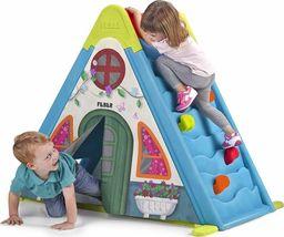 FEBER Feber Domek Aktywności 3w1 Play&Fold