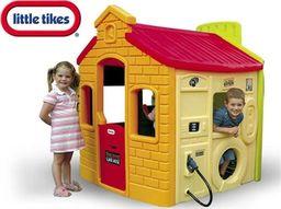Little Tikes Domek dla dzieci Miejski (444C00060)