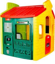 Little Tikes Domek dla dzieci Miejski