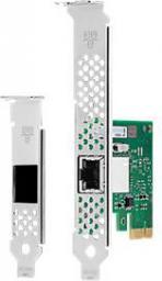 Karta sieciowa HP Intel Ethernet I210-T1 GbE NIC (E0X95AA)
