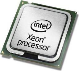 Procesor serwerowy Intel Xeon E5-2430V (15MB cache 2.5GHz) BOX BX80634E52430V2