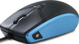 Mysz Genius Cam Mouse BlueEye (31010169101)
