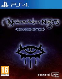 Neverwinter Nights: Enhanced Edition (PS4)