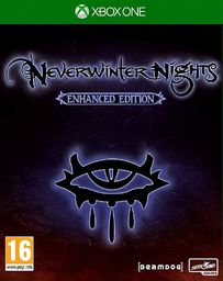 Neverwinter Nights: Enhanced Edition (XONE)