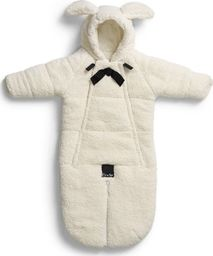 Elodie Details Elodie Details - kombinezon dziecięcy - Shearling 0-6 m-cy