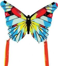 Melissa & Doug Latawiec mini motylek
