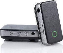 Wzmacniacz słuchawkowy EarStudio ES100 24bit Bluetooth DAC/AMP