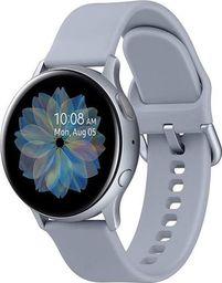 Smartwatch Samsung Galaxy Watch Active 2 40mm Szary
