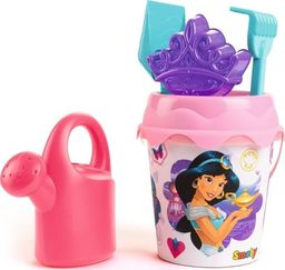 Smoby Smoby Zestaw Piaskowy Disney Princess