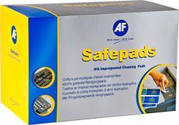 AF SAFE PADS chusteczki (AFASRO09833)