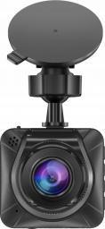 Kamera samochodowa Navitel AR200 NightVision