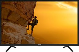 "Telewizor Vivax TV-32LE94T2S2 LED 32"" HD Ready"