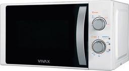 Kuchenka mikrofalowa Vivax MWO-2078