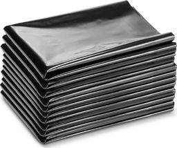 Karcher worek na śmieci 10-częściowy PE (5943)
