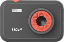 Kamera SJCAM FunCam - Czarny
