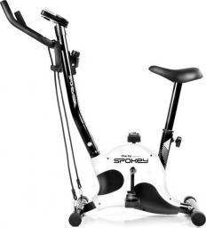 Spokey Rower mechaniczny Onego+