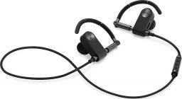 Słuchawki Bang & Olufsen Earset (1646002)